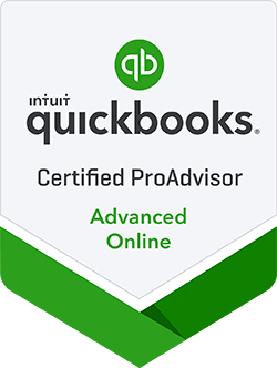 QuickBooks Certified ProAdvisor Advanced Online - QuickBooks Online Certification